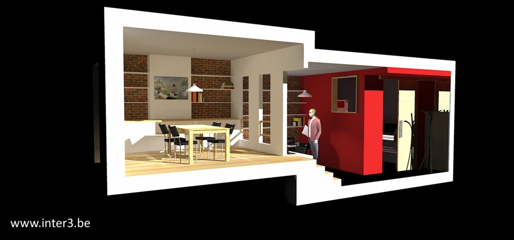 3d-architecturale-image-de-synthese-perspective-amenagement-bureau (1)