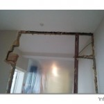 amenagement-appartement-uccle-002
