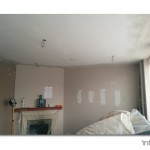 amenagement-appartement-uccle-012