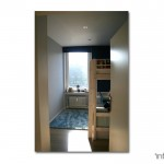 amenagement-appartement-uccle-020