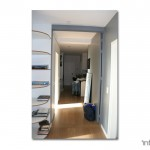 amenagement-appartement-uccle-021