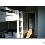 amenagement-appartement-uccle-024