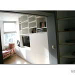 amenagement-appartement-uccle-026