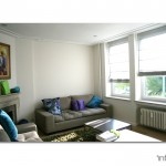 amenagement-appartement-uccle-030