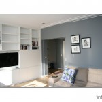 amenagement-appartement-uccle-033