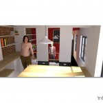 amenagement-bureau-architecte-et-architecure-d-interieur-uccle-000