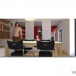 amenagement-bureau-architecte-et-architecure-d-interieur-uccle-001