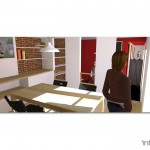 amenagement-bureau-architecte-et-architecure-d-interieur-uccle-002
