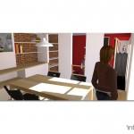 amenagement-bureau-architecte-et-architecure-d-interieur-uccle-002