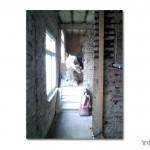 amenagement-bureau-architecte-et-architecure-d-interieur-uccle-003