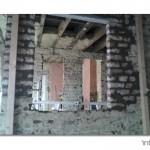 amenagement-bureau-architecte-et-architecure-d-interieur-uccle-004