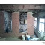 amenagement-bureau-architecte-et-architecure-d-interieur-uccle-005