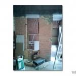 amenagement-bureau-architecte-et-architecure-d-interieur-uccle-006
