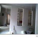 amenagement-bureau-architecte-et-architecure-d-interieur-uccle-007