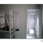 amenagement-bureau-architecte-et-architecure-d-interieur-uccle-008