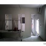 amenagement-bureau-architecte-et-architecure-d-interieur-uccle-009
