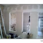amenagement-bureau-architecte-et-architecure-d-interieur-uccle-011