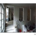 amenagement-bureau-architecte-et-architecure-d-interieur-uccle-012
