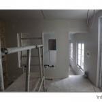 amenagement-bureau-architecte-et-architecure-d-interieur-uccle-013