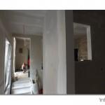 amenagement-bureau-architecte-et-architecure-d-interieur-uccle-014