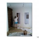 amenagement-bureau-architecte-et-architecure-d-interieur-uccle-015