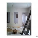 amenagement-bureau-architecte-et-architecure-d-interieur-uccle-016