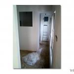 amenagement-bureau-architecte-et-architecure-d-interieur-uccle-017