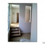 amenagement-bureau-architecte-et-architecure-d-interieur-uccle-018