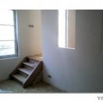 amenagement-bureau-architecte-et-architecure-d-interieur-uccle-019