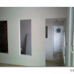 amenagement-bureau-architecte-et-architecure-d-interieur-uccle-020