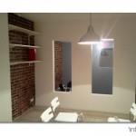 amenagement-bureau-architecte-et-architecure-d-interieur-uccle-022
