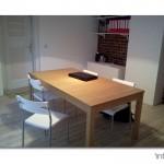amenagement-bureau-architecte-et-architecure-d-interieur-uccle-025