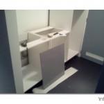 amenagement-bureau-architecte-et-architecure-d-interieur-uccle-028