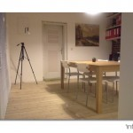 amenagement-bureau-architecte-et-architecure-d-interieur-uccle-030
