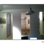 amenagement-bureau-architecte-et-architecure-d-interieur-uccle-032
