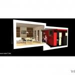 amenagement-bureau-architecte-et-architecure-d-interieur-uccle-034