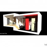 amenagement-bureau-architecte-et-architecure-d-interieur-uccle-035
