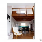 amenagement-duplex-extension-toiture-bruxelles-000