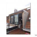 amenagement-duplex-extension-toiture-bruxelles-005