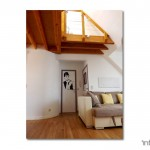 amenagement-duplex-extension-toiture-bruxelles-006