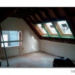 amenagement-loft-place-sainte-catherine-bruxelles-000