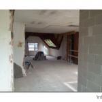 amenagement-loft-place-sainte-catherine-bruxelles-001