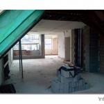 amenagement-loft-place-sainte-catherine-bruxelles-003