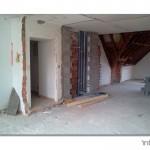 amenagement-loft-place-sainte-catherine-bruxelles-004
