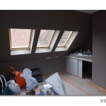 amenagement-loft-place-sainte-catherine-bruxelles-015