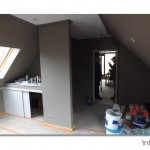 amenagement-loft-place-sainte-catherine-bruxelles-017