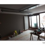 amenagement-loft-place-sainte-catherine-bruxelles-020