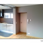 amenagement-loft-place-sainte-catherine-bruxelles-024