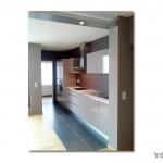 amenagement-loft-place-sainte-catherine-bruxelles-025