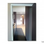 amenagement-loft-place-sainte-catherine-bruxelles-029